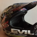 casque-crc-nukeproof
