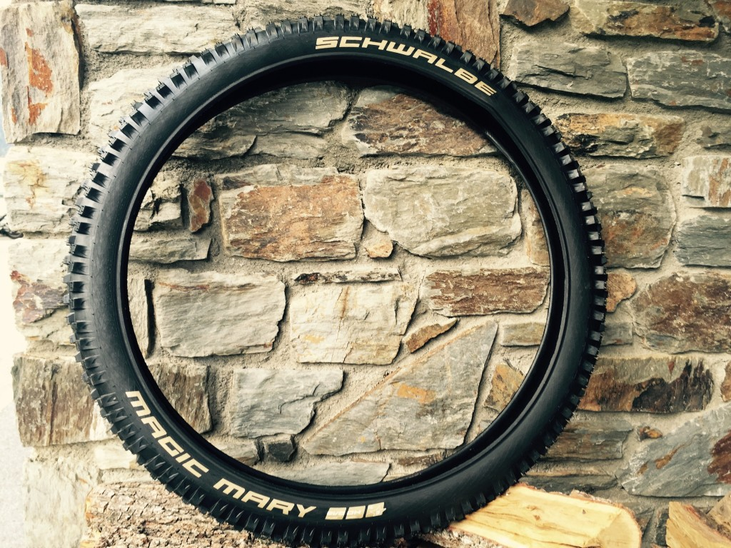 schwalbe-magic-mary