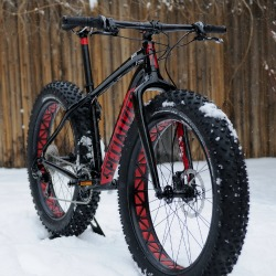 fat-bike-specialized-spadluv